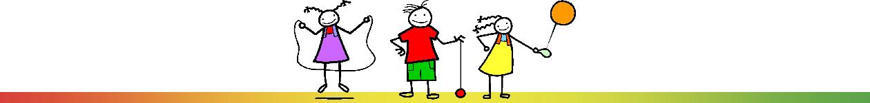 Verein für Kinder- und Jugendarbeit Eichstetten e. V.